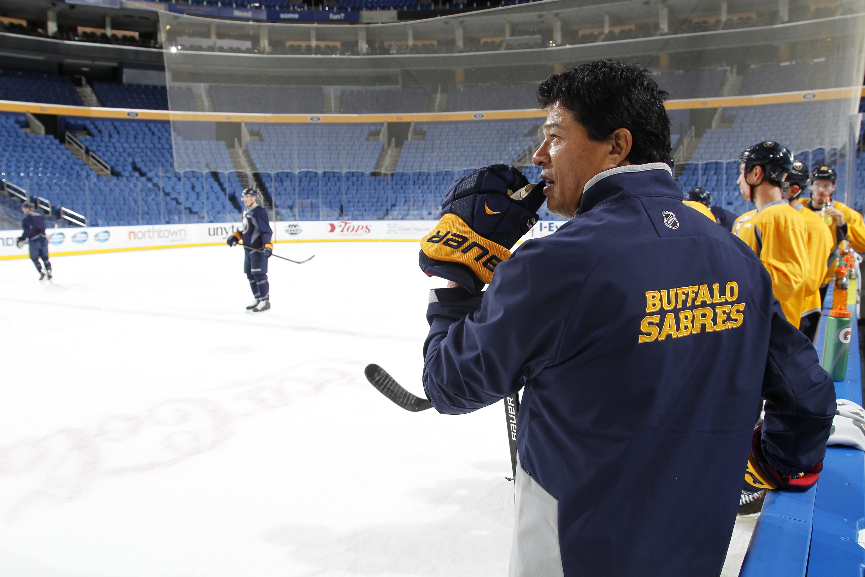 https://colorofhockey.files.wordpress.com/2013/11/24_nolan-on-ice.jpg
