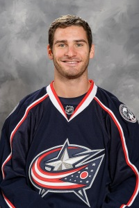 Brandon Saad, F, Columbus Blue Jackets